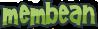 Membean-logo-tiny