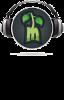Wordroot-radio